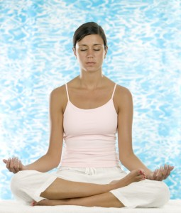 Comment consolider votre habitude de méditer